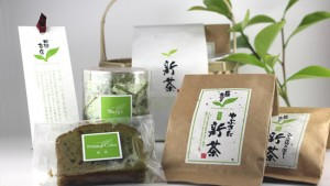 shincha_set_2015_detail