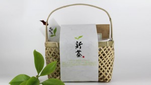 shincha_set_2015_kago